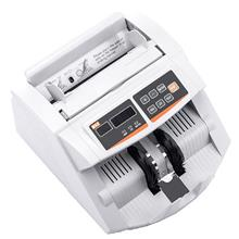 MAX BS-210 Money Counter